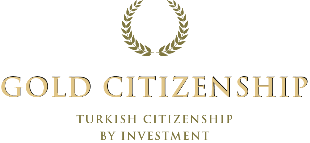 Gold Citizenship