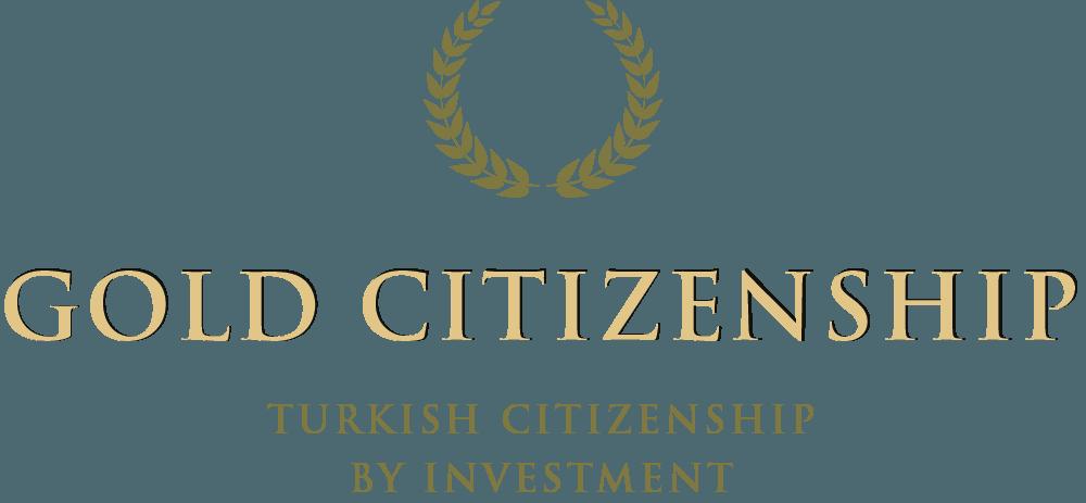 Gold Citizenship